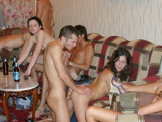 Check out truly naughty real school..